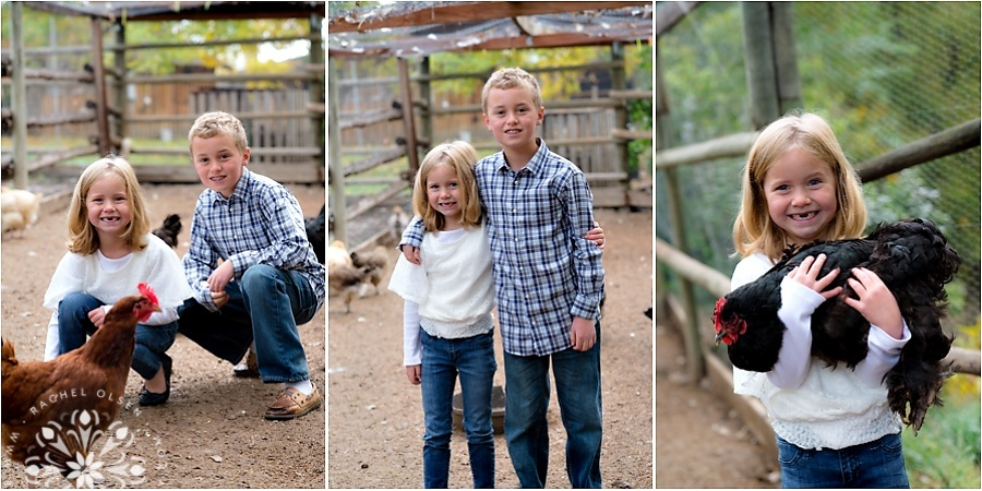 Children's_Portrait_ Photographer_Fort_Collins_0005