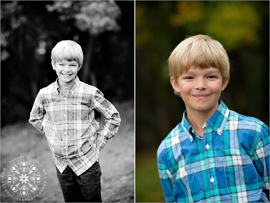 Children's_Portrait_ Photographer_Fort_Collins_0009