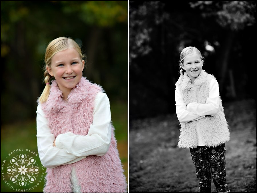 Children's_Portrait_ Photographer_Fort_Collins_0010