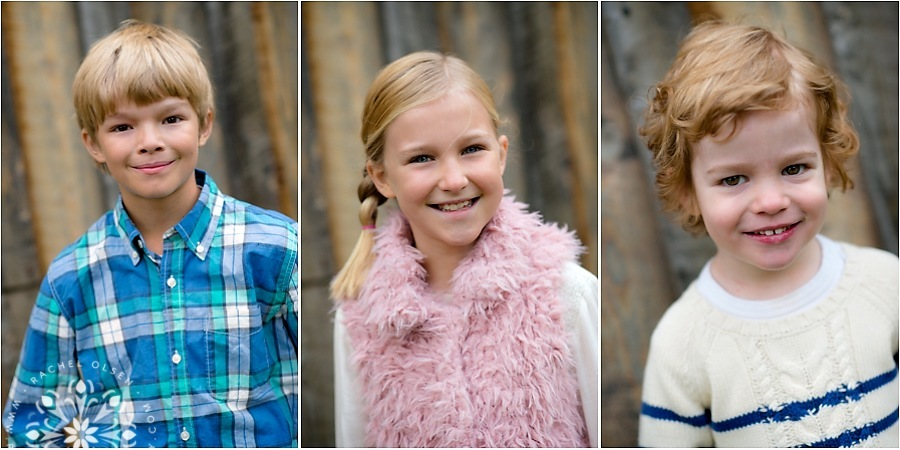 Children's_Portrait_ Photographer_Fort_Collins_0011
