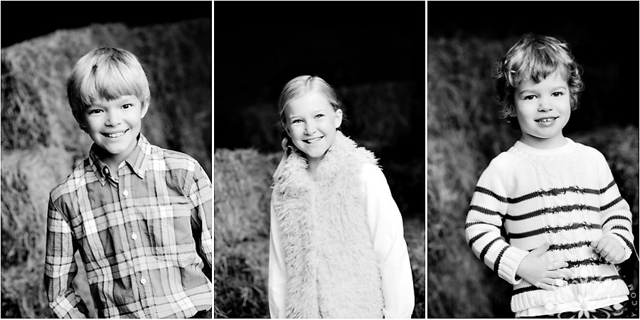Children's_Portrait_ Photographer_Fort_Collins_0012
