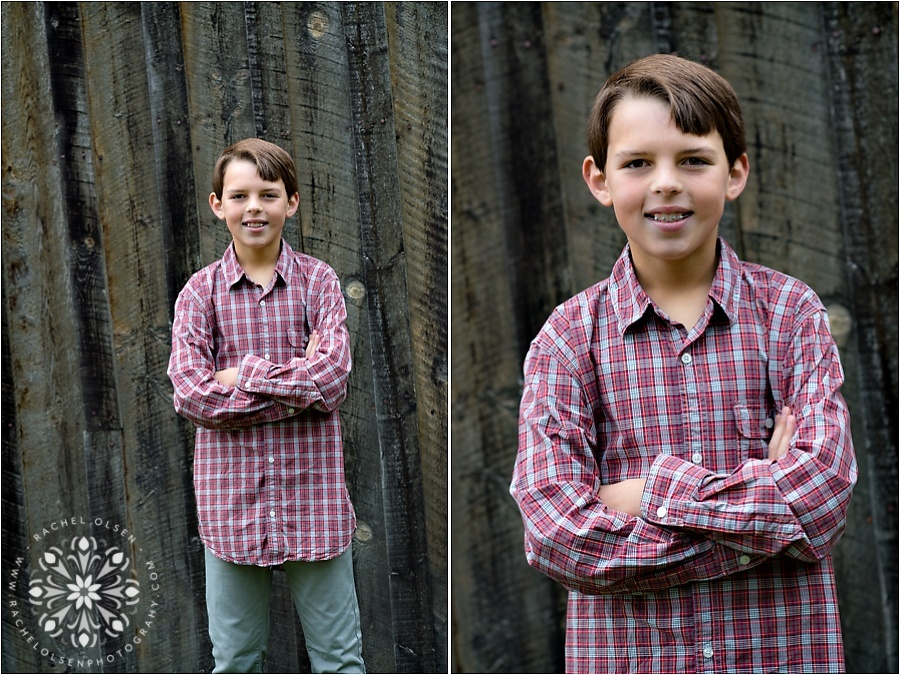 Children's_Portrait_ Photographer_Fort_Collins_0015