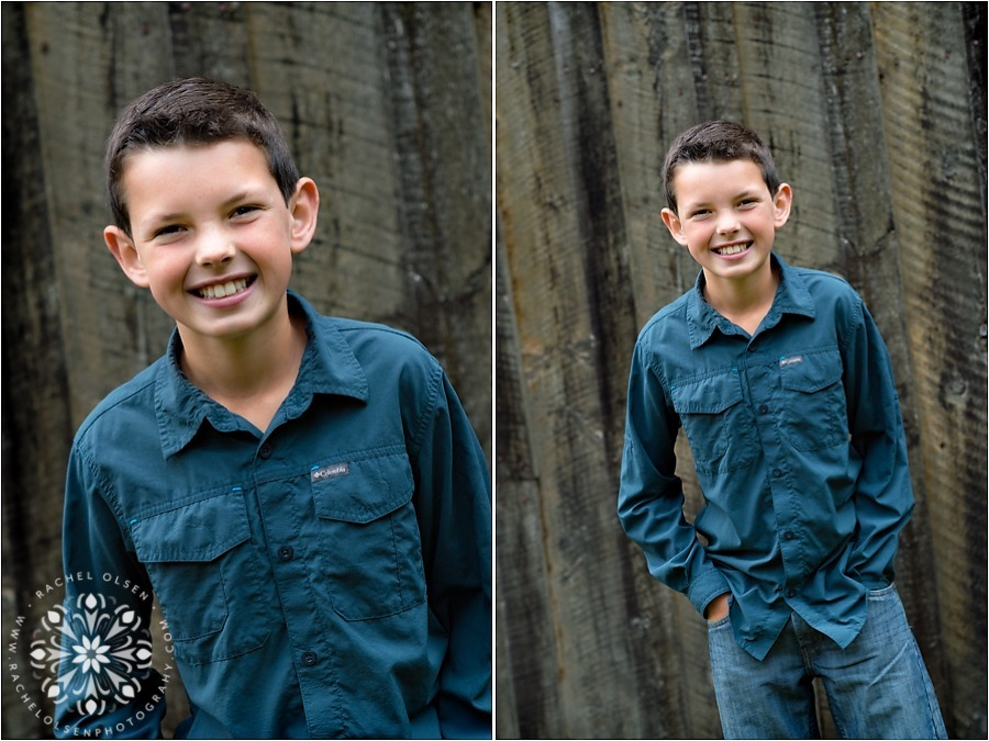 Children's_Portrait_ Photographer_Fort_Collins_0016