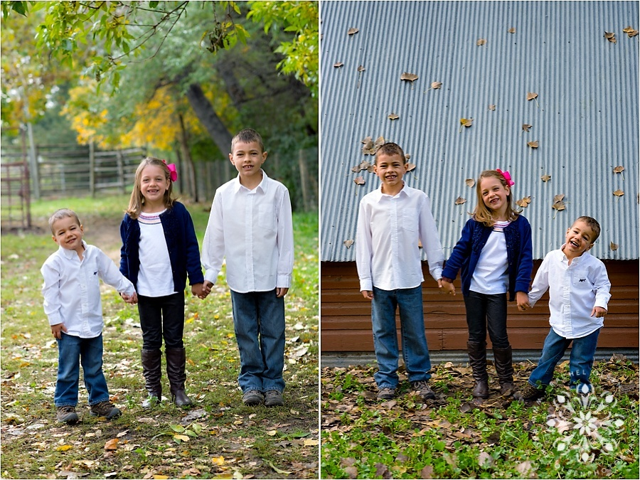 Children's_Portrait_ Photographer_Fort_Collins_0023