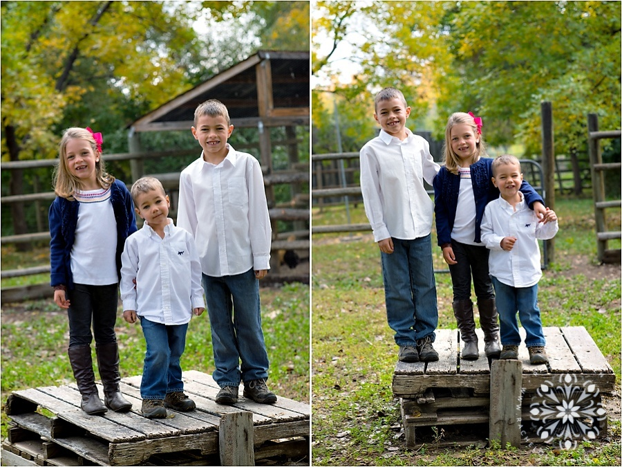 Children's_Portrait_ Photographer_Fort_Collins_0024