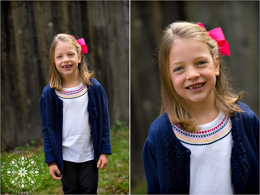 Children's_Portrait_ Photographer_Fort_Collins_0026