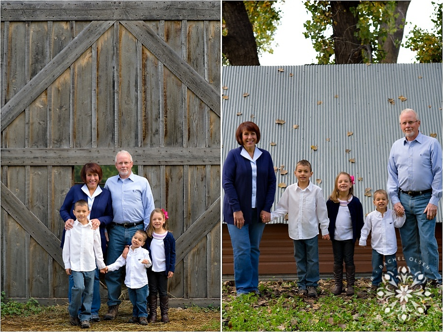 Children's_Portrait_ Photographer_Fort_Collins_0028