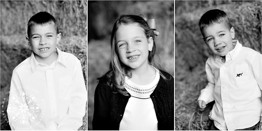 Children's_Portrait_ Photographer_Fort_Collins_0029