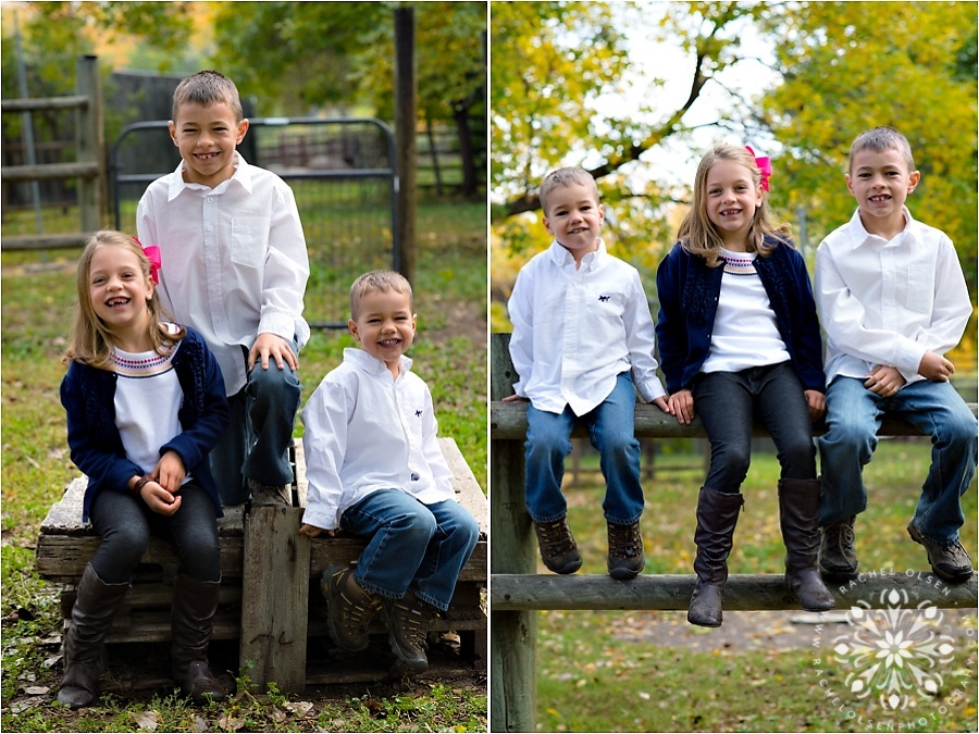 Children's_Portrait_ Photographer_Fort_Collins_0030