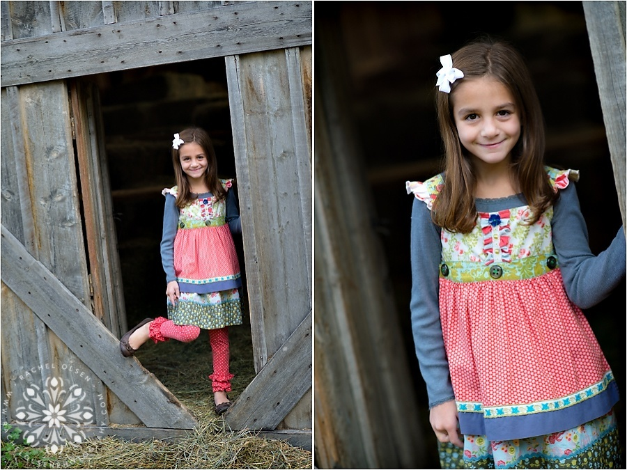 Children's_Portrait_ Photographer_Fort_Collins_0036