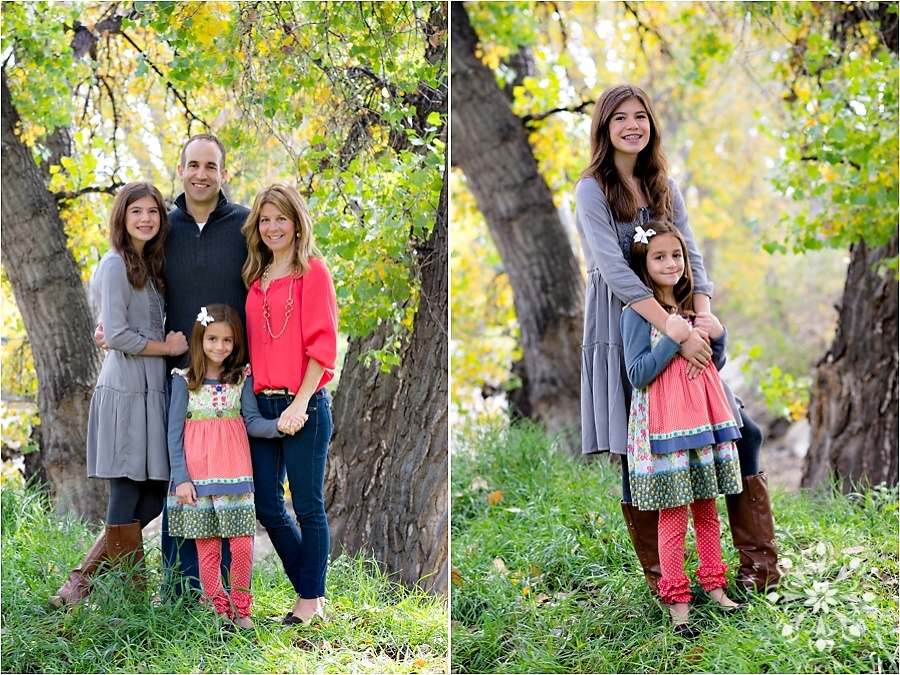 Children's_Portrait_ Photographer_Fort_Collins_0038