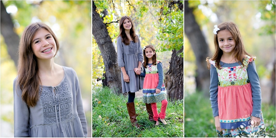 Children's_Portrait_ Photographer_Fort_Collins_0039