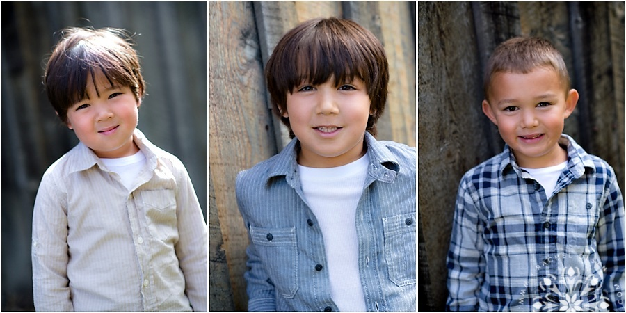 Children's_Portrait_ Photographer_Fort_Collins_0042