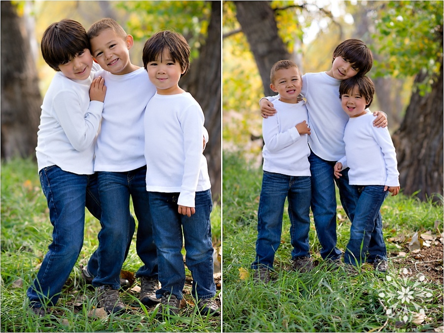 Children's_Portrait_ Photographer_Fort_Collins_0046