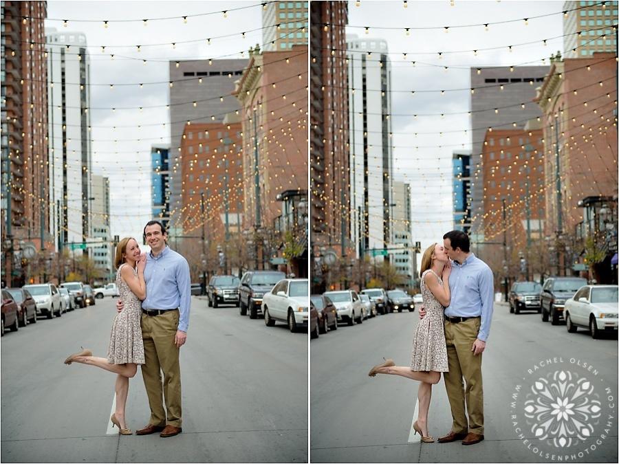 Denver_Engagement_Session_0010