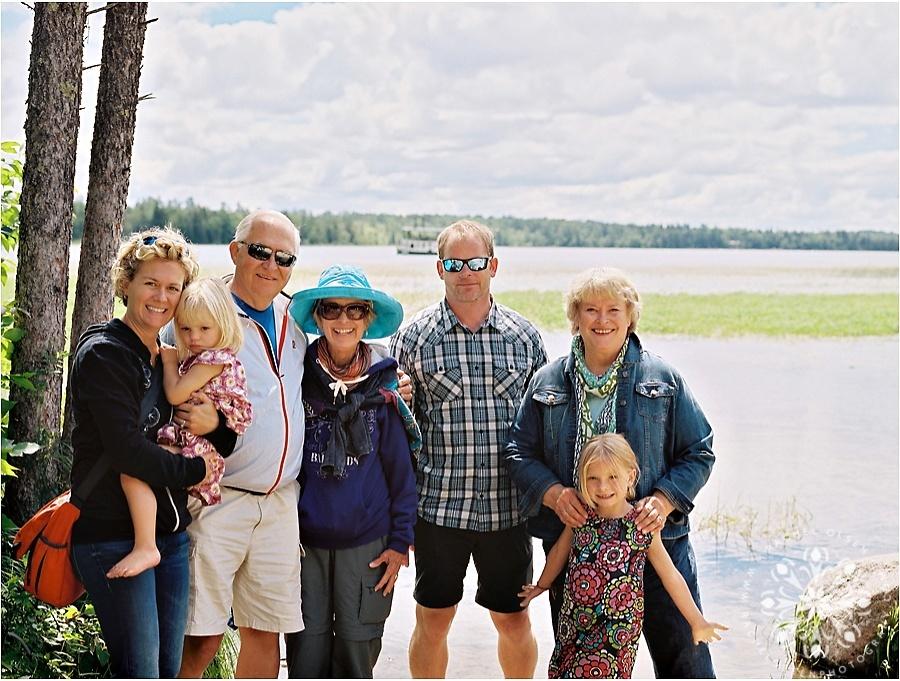 FamilyVacayFILM_0035
