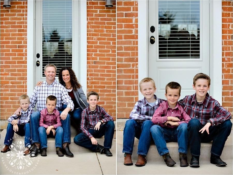 Fort_Collins_Family_Portait_Photographer_0001