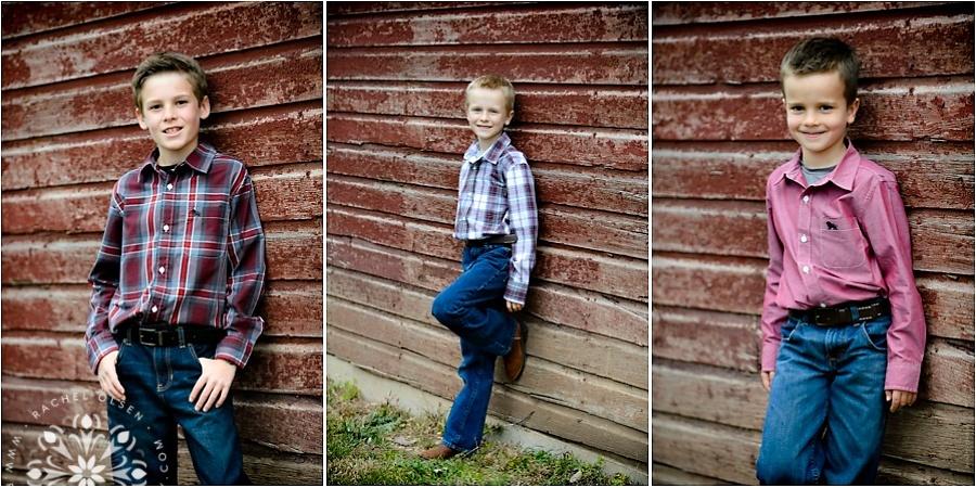 Fort_Collins_Family_Portait_Photographer_0007