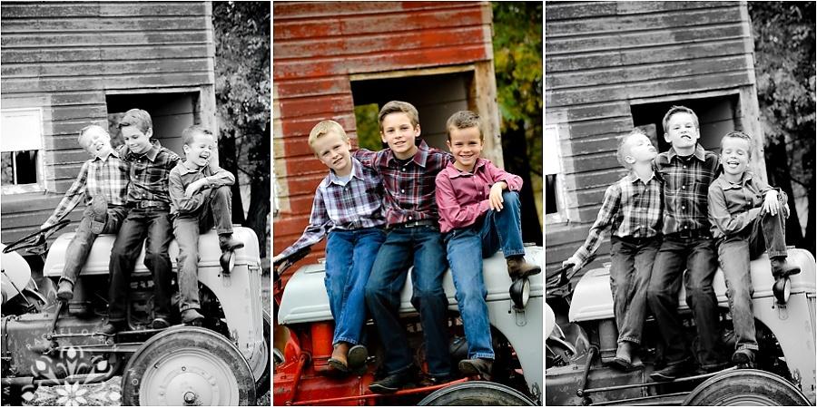 Fort_Collins_Family_Portait_Photographer_0008