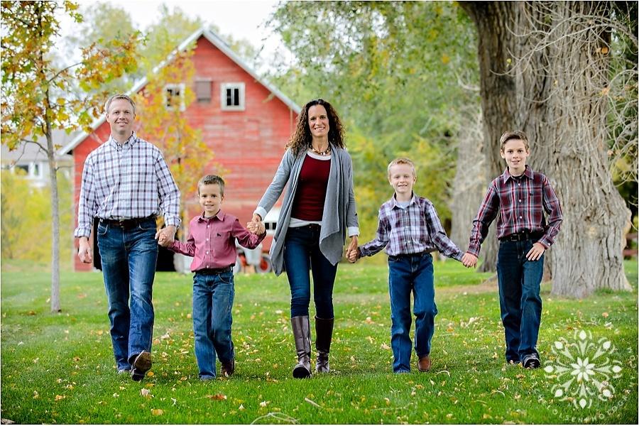 Fort_Collins_Family_Portait_Photographer_0010