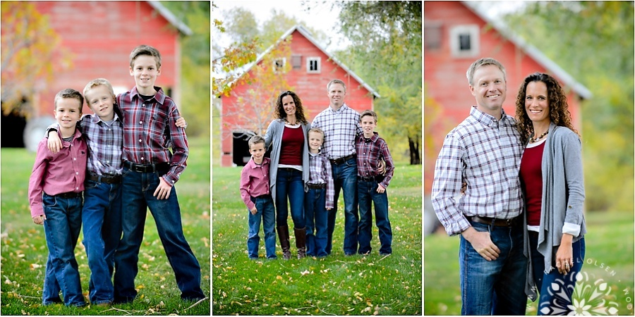 Fort_Collins_Family_Portait_Photographer_0011