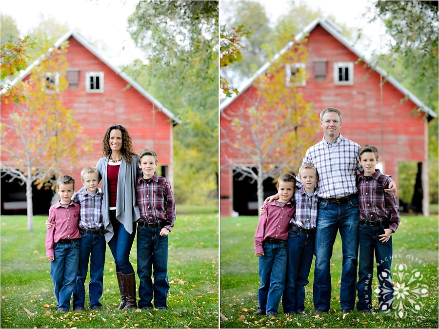 Fort_Collins_Family_Portait_Photographer_0012