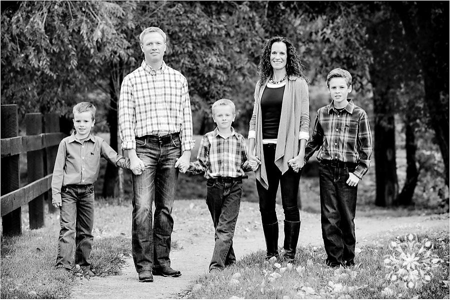 Fort_Collins_Family_Portait_Photographer_0013