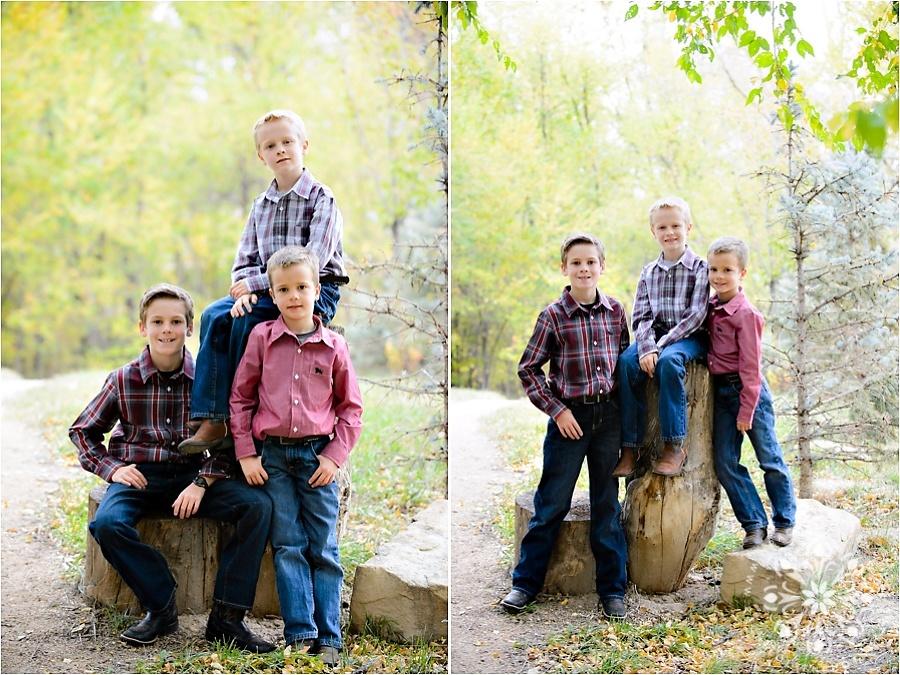 Fort_Collins_Family_Portait_Photographer_0014