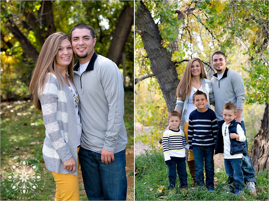 Fort_Collins_Portrait_Photography_0005