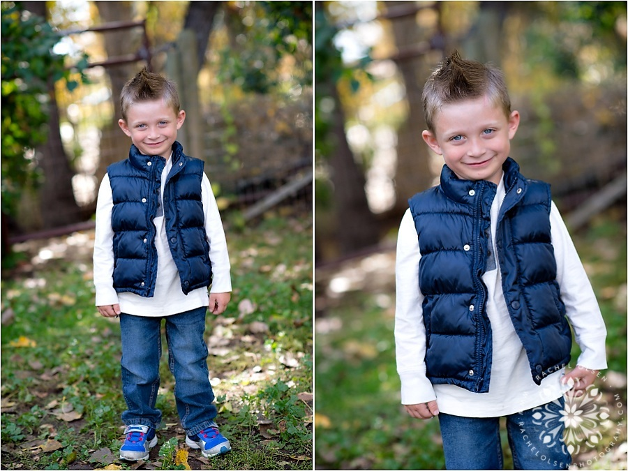 Fort_Collins_Portrait_Photography_0007