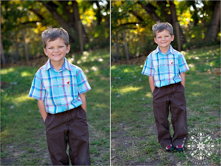 Fort_Collins_Portrait_Photography_0013