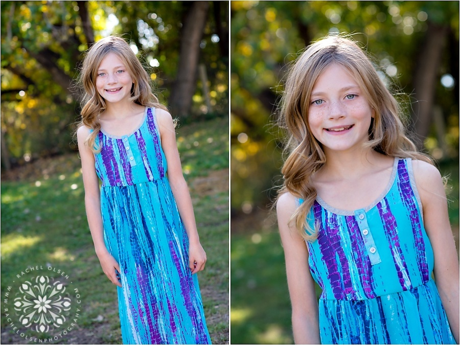 Fort_Collins_Portrait_Photography_0014