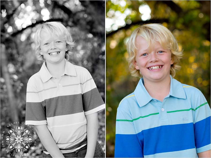 Fort_Collins_Portrait_Photography_0019