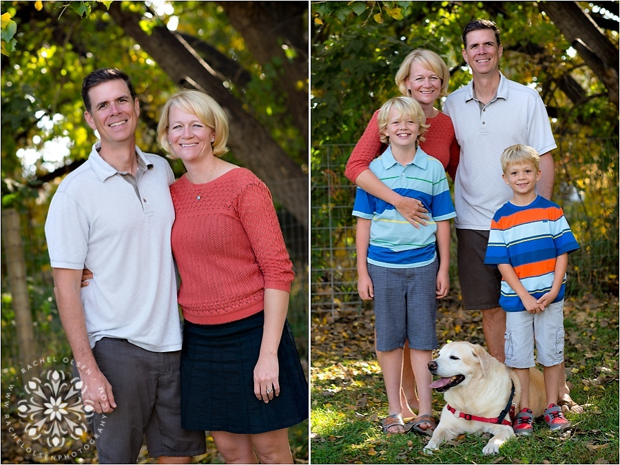 Fort_Collins_Portrait_Photography_0022