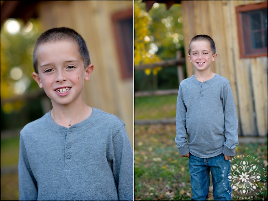 Fort_Collins_Portrait_Photography_0034