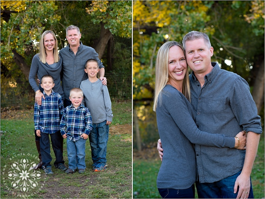 Fort_Collins_Portrait_Photography_0036