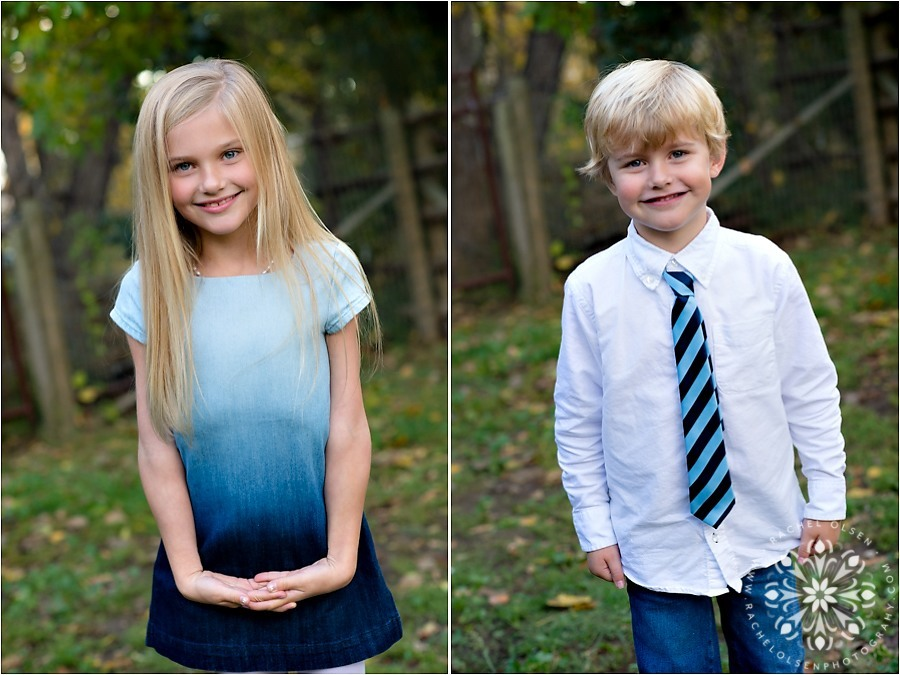 Fort_Collins_Portrait_Photography_0040