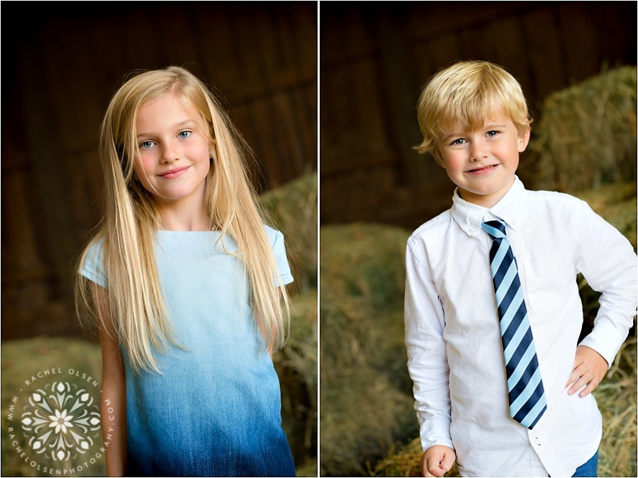 Fort_Collins_Portrait_Photography_0046