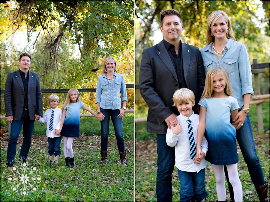 Fort_Collins_Portrait_Photography_0047