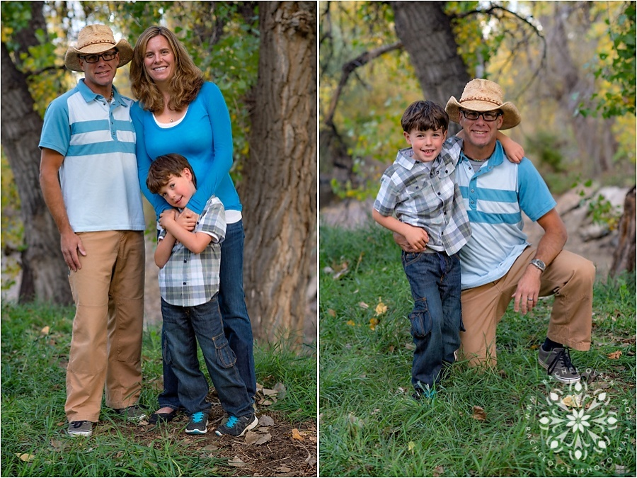 Fort_Collins_Portrait_Photography_0056