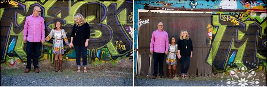 Fort_Collins_Portraits_0004