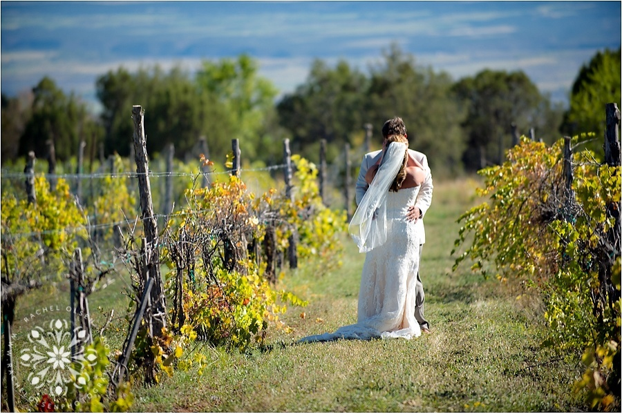 Gunnison_River_Farms_Wedding_0012