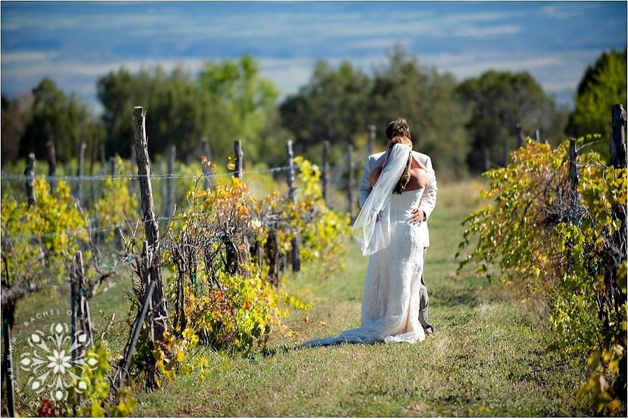 Gunnison_River_Farms_Wedding_0012
