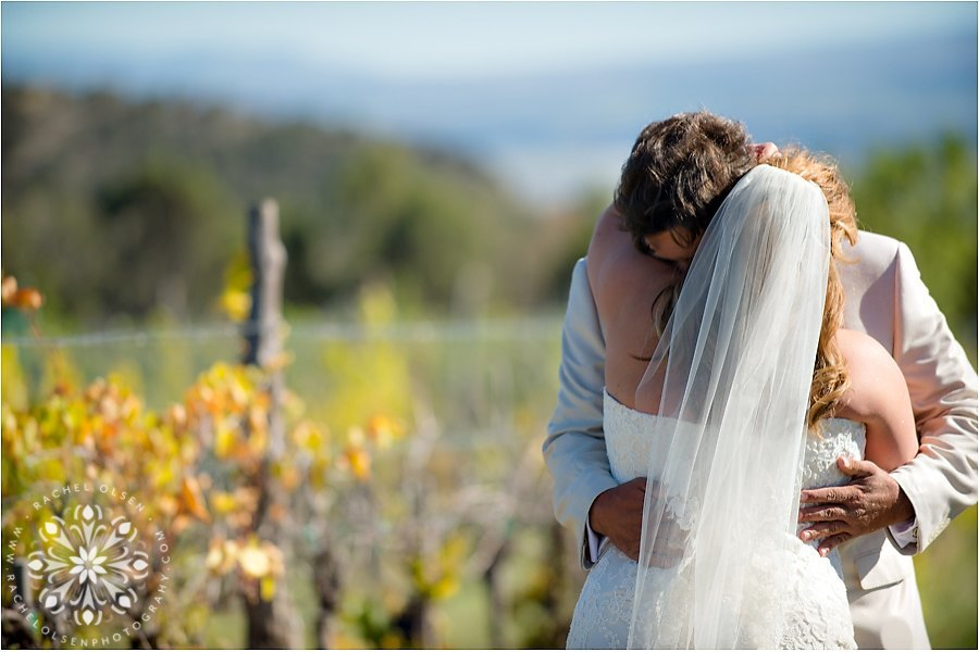 Gunnison_River_Farms_Wedding_0013