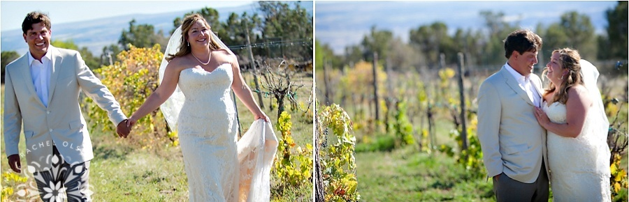 Gunnison_River_Farms_Wedding_0015