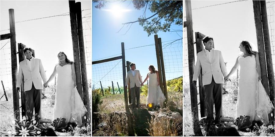 Gunnison_River_Farms_Wedding_0016