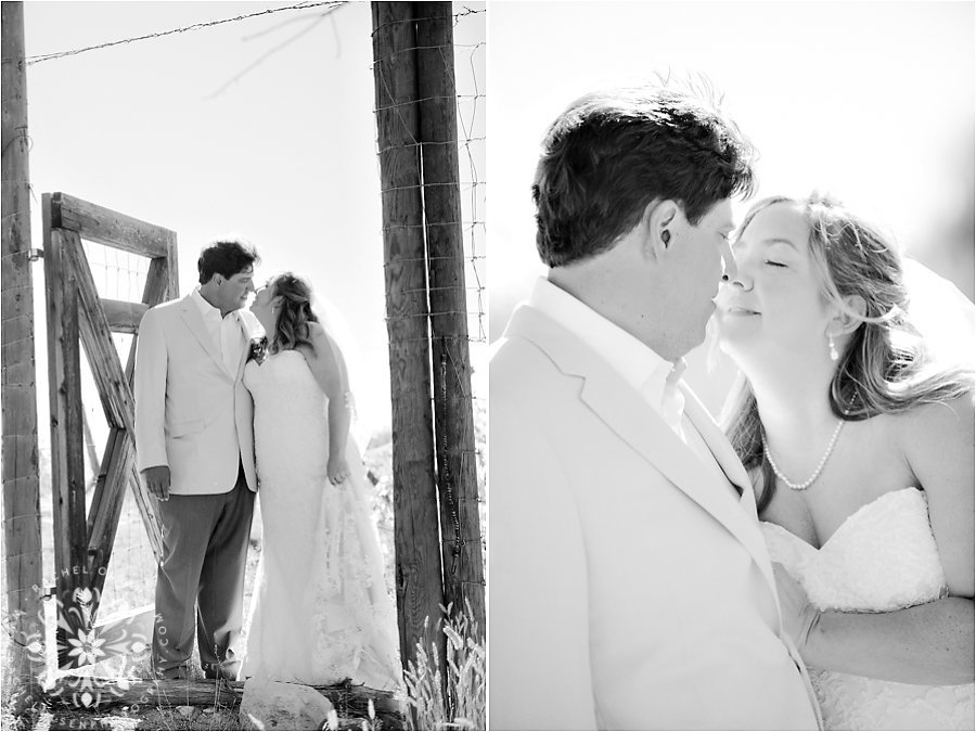 Gunnison_River_Farms_Wedding_0017