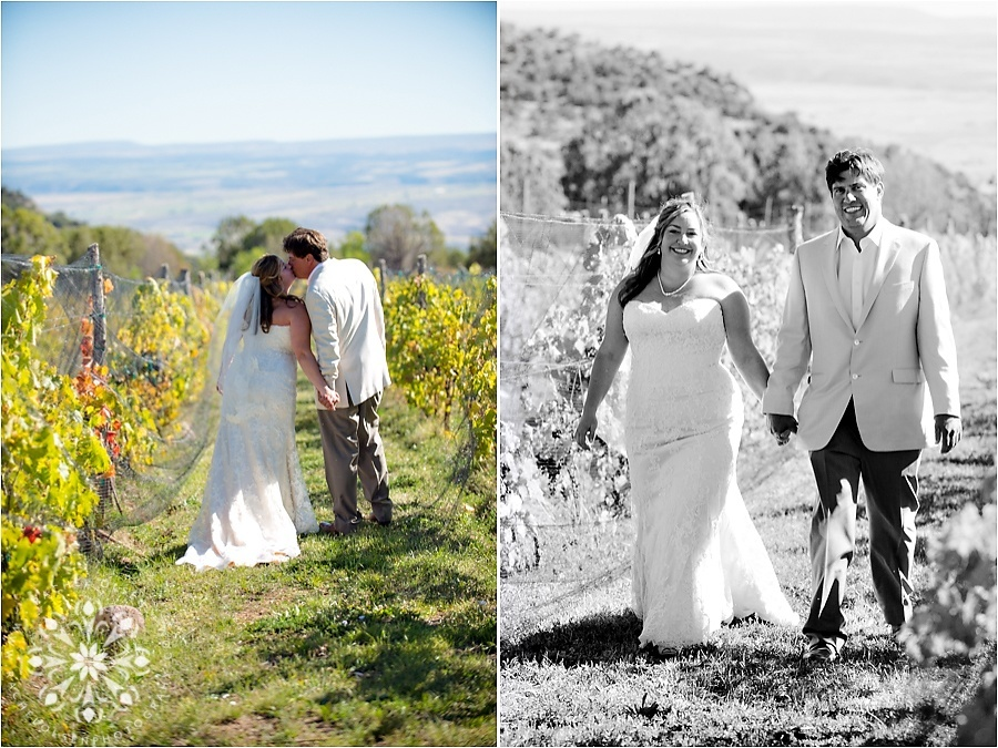 Gunnison_River_Farms_Wedding_0018