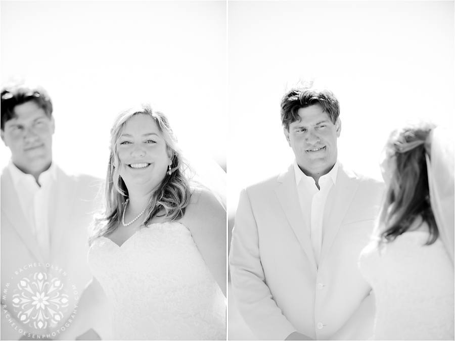 Gunnison_River_Farms_Wedding_0019