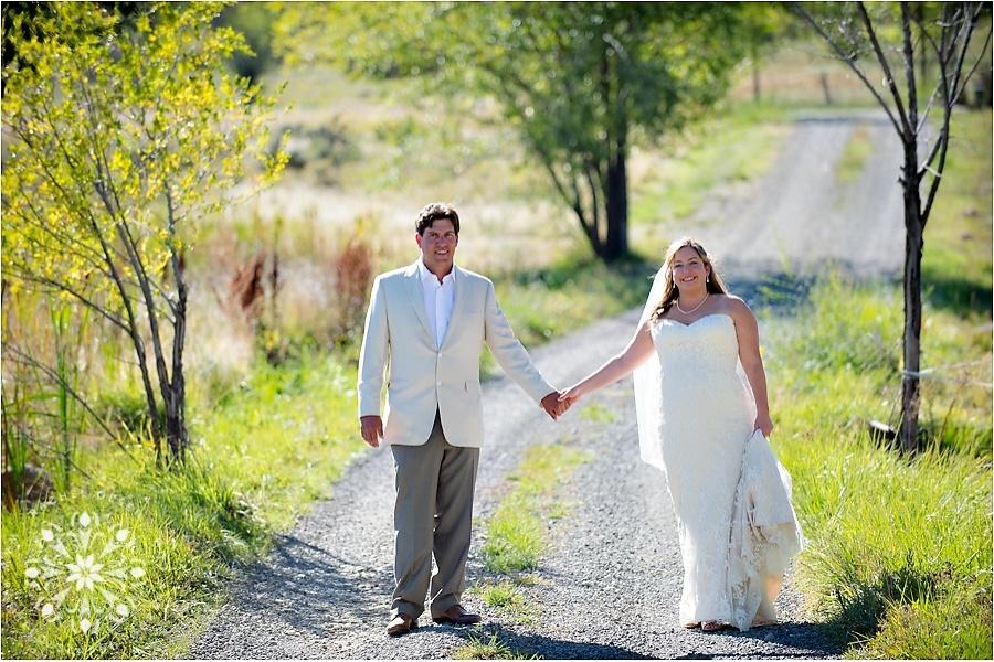 Gunnison_River_Farms_Wedding_0020